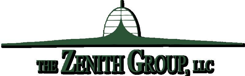 Zenith Group LLC