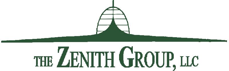 The Zenith Group LLC